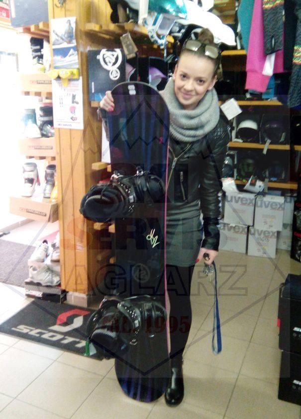 snowboardy-prodejna-opava