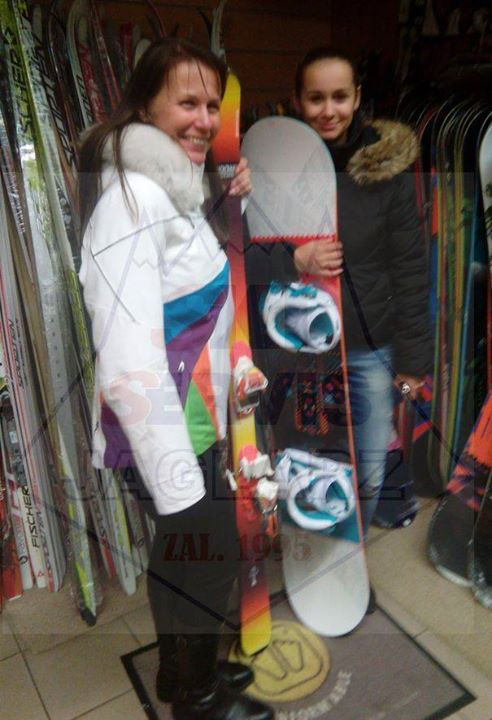 snowboardy-spokojeni-zakaznici